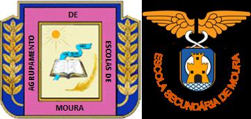 Agrupamento de Escolas de Moura